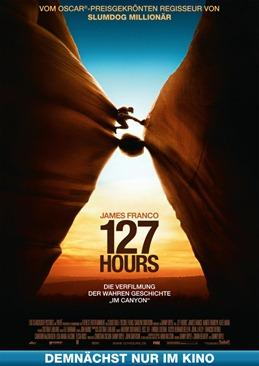 127_Hours_article