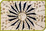 100 Jahre älter als gedacht: Forscher bestimmen mittels C14 das Alter des Voynich-Manuskripts