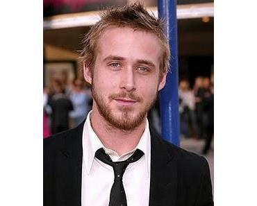 Logan's Run: Ryan Gosling soll Hauptrolle beim Remake übernehmen