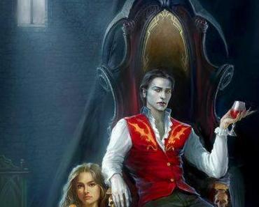 Dracula: Love Kills - Noch ein neues Bild
