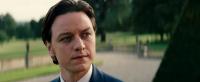 """""""X-Men: First Class"""" Trailer ist da!"""