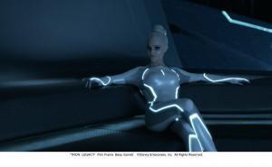 """""""Tron: Legacy"""" Filmkritik (Kino)"""