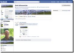 Blogparade Facebook Foto Profilbanner