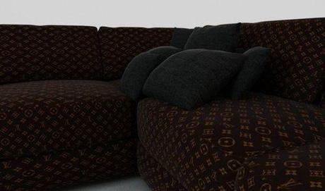 hallo habt ihr schon die neue sofa kollektion im haus. Black Bedroom Furniture Sets. Home Design Ideas