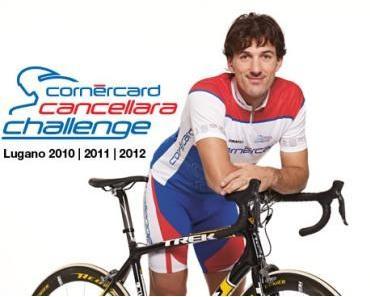 Dein Duell mit Fabian Cancellara
