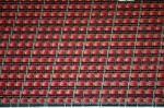 Hannover 96: Warum ist das Stadion nicht voll!