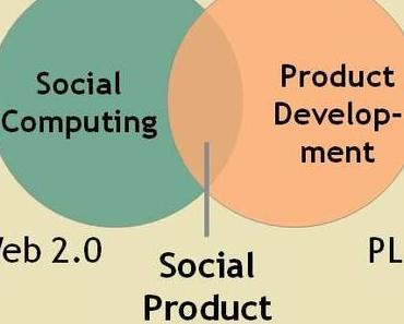 PLM 2.0: Auch Entwickler dürfen mitmachen