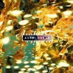 "Asobi Seksu – ""Fluorescence"""