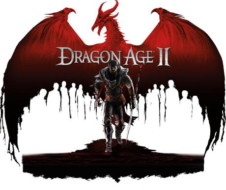 Dragon Age 2 Demo