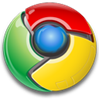 google chrome_128x128