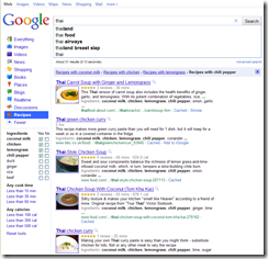google_recipes_02