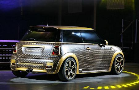 mini-tuning-works
