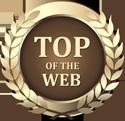 Werbemedium Blog für Mariazell und Mariazellerland