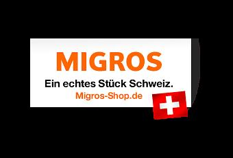 migros schweizer spezialit ten online shop vorstellung. Black Bedroom Furniture Sets. Home Design Ideas