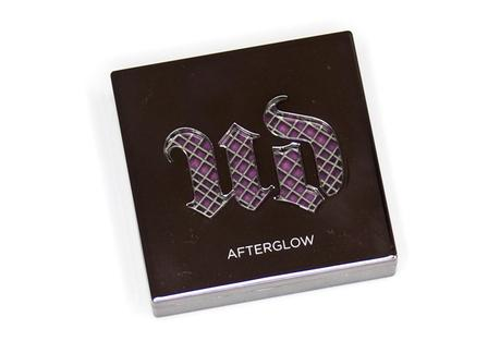 urban-decay-afterglow-8-hour-powder-blush-packaging
