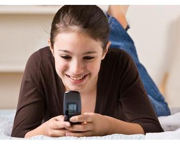 5 beste und vertrauenswürdige Android Kindersicherungapps für Eltern
