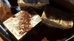 Allrounder Kaffee – Aromatisch duftend und mit vielen Talenten!