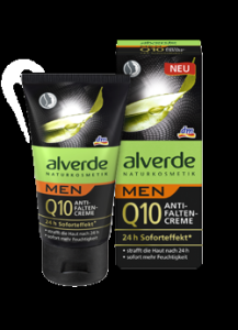 alv-men-q10-antifalten-creme
