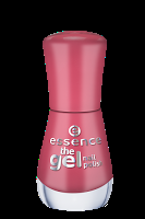 "essence trend edition ""try it. love it!"" [Preview]"