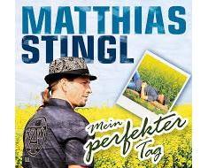 matthias stingl mein perfekter tag - Matthias Malmedie Lebenslauf