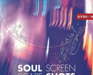 TIPP: Soulscape Screenshots – das neue Album von Siyou'n'Hell im Stream