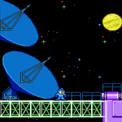 Mega Man Legacy Collection 04