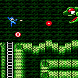 Mega Man Legacy Collection 03