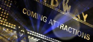 Coming Attractions: Erster Trailer zu «Tribute von Panem - Mockingjay Teil 2»,  Free-TV Premiere von «The 100» steht an, neuer TV-Spot zu «James Bond 007: Spectre»