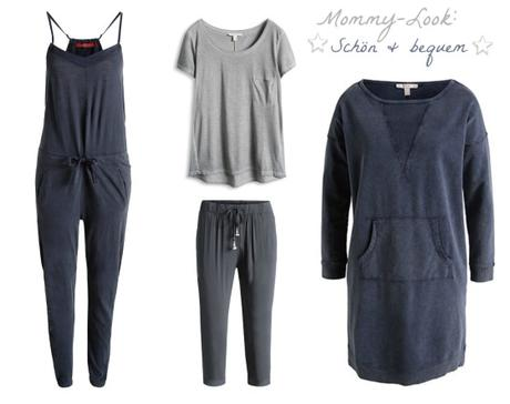 MommyLook-Bequem