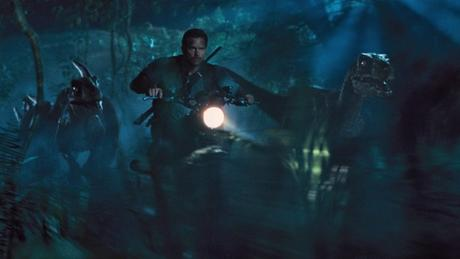 Jurassic-World-©-2015-Universal-Pictures(1)