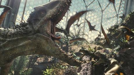 Jurassic-World-©-2015-Universal-Pictures(3)