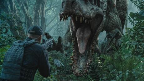 Jurassic-World-©-2015-Universal-Pictures(2)