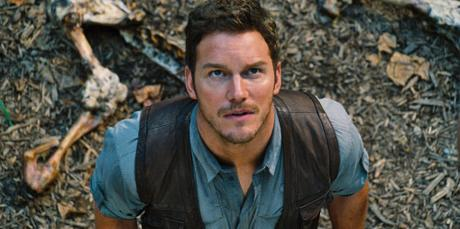 Jurassic World - Bild 1