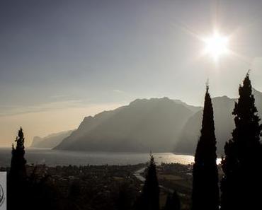 Unsere 5 Highlights, die du am Gardasee auf keinen Fall verpassen darfst