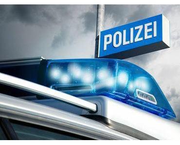Autounfall Solingen-Ohligs – Sechs Schwerverletzte