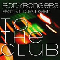 Bodybangers - To The Club