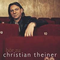 Christian Theiner - Hör Zu