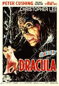 poster-dracula-christopher-lee