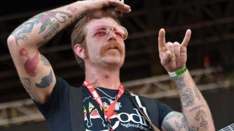Nova Rock 2015 Eagles of Death Metal © pressplay, Patrick Steiner (6)