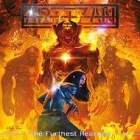 Artizan - The Furthest Reaches
