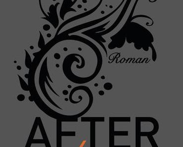 Rezension: After love von Anna Todd
