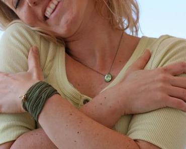EAT TRAIN LOVE: Wie ich mit der Endometriose mein Ding mache