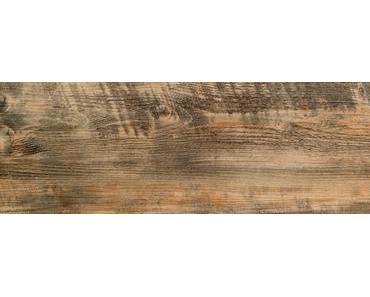 Holz als Designelement der Inneneinrichtung