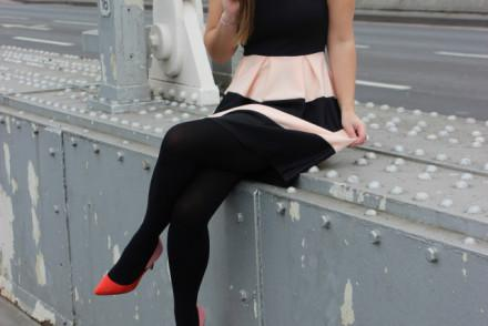 outfit_valentines-day_5
