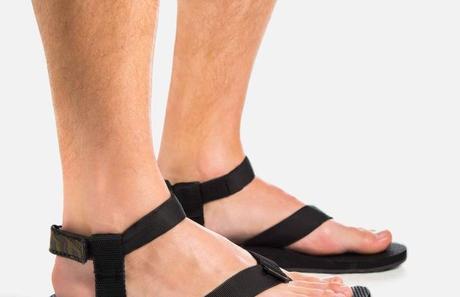 official photos f7c90 74f39 Must-Have Sandalen für Männer in 2015 – TEVA