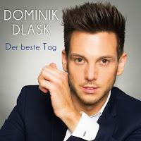 Dominik Dlask - Der Beste Tag