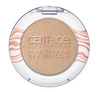 Preview: CATRICE Limited Edition