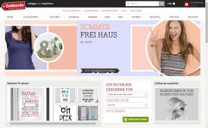 3 Wege wie Sie mit dem Onlinevertrieb anfangen können. Von Amazon bis Onlineshop