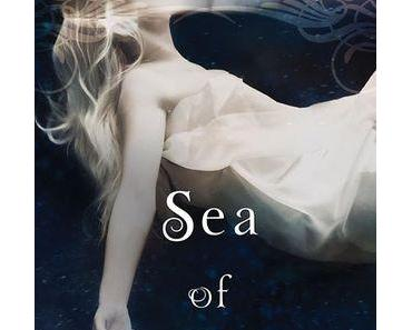 Sea of Stars (Kricket #2)
