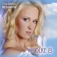 Eva-Maria Besanson - Wolke 8